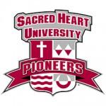 Sacred-Heart-Pioneers