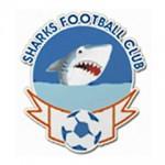Sharks-FC
