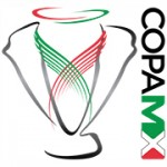 Taça do México