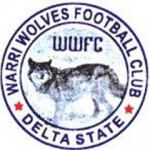 Warri-Wolves-FC