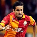 Aydin Yilmaz