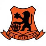 Bnei-Yehoudah