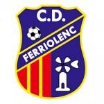 CD-Ferriolense
