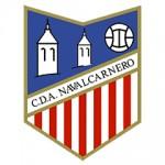 CDA-Navalcarnero