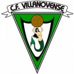 CF-Villanovense