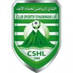 CS Hammam Lif