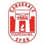 Dardanel-Spor