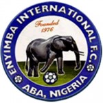 Enyimba-International
