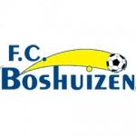 FC-Boshuizen