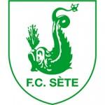 FC-Sète