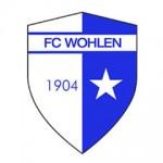 FC-Wohlen