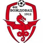FK-Voždovac