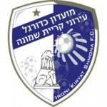 Hapoël Ironi Kiryat Shmona