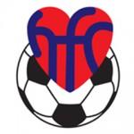 Heartland-F.C