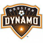 Houston-Dynamo