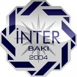 Inter-Baku-PIK
