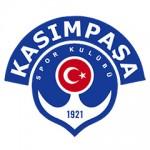 Kasimpaşa