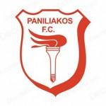 Paniliakos-FC