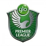 Primeira Liga da Nigéria