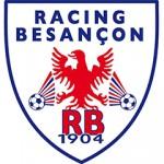 Racing-Besançon