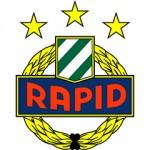 Rapid-de-Viena