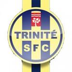 Trinité-SFC