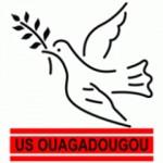 US-Ouagadougou