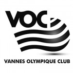 Vannes OC