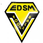 ÉDS-Montluçon