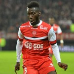 FOOTBALL : Valenciennes vs Lille - Ligue 1 - 30/11/2013