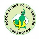 Cotonsport-Garoua