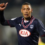 FBL-FRA-LIGUE1-BORDEAUX-TOULOUSE