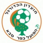 Hapoël-Kfar-Sabah