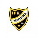 IFK-Hässleholm