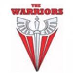 Kawbe Warriors
