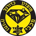 Maccabi-Netanya
