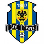 SFC-Opava