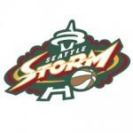 Seattle Storm