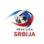 Segunda Liga da Sérvia