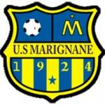 US-Marignane