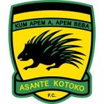 Asante-Kotoko-SC