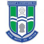 Bishops-Stortford