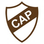 Club-Atlético-Platense