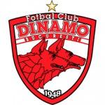 Dinamo-Bucareste