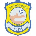 FK-Mogren