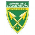 Golden-Arrows