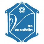 NK-Varaždin