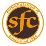 Stenhousemuir-FC