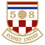 Sydney-United