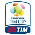 Taça-de-Juniores-Italiana